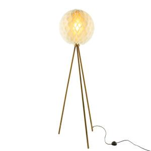 BULAT FLOOR LAMP