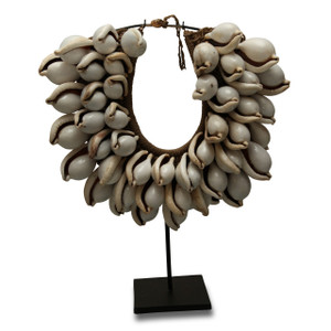 Necklace- Front View