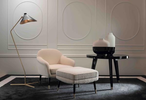 Picture from Dom Edizioni Furniture
