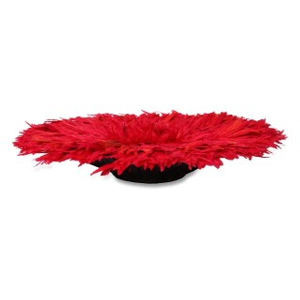 JUJU Hat- Red
