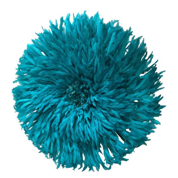 JUJU Hat- Blue