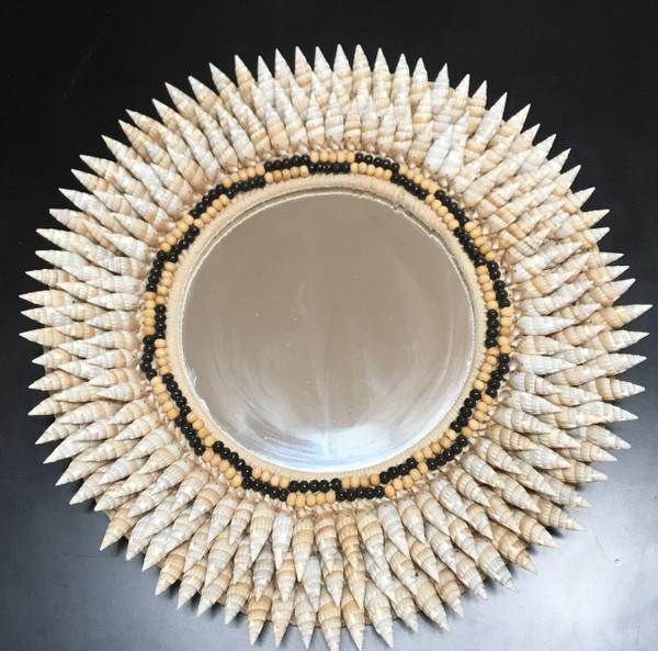 CERITH Mirror