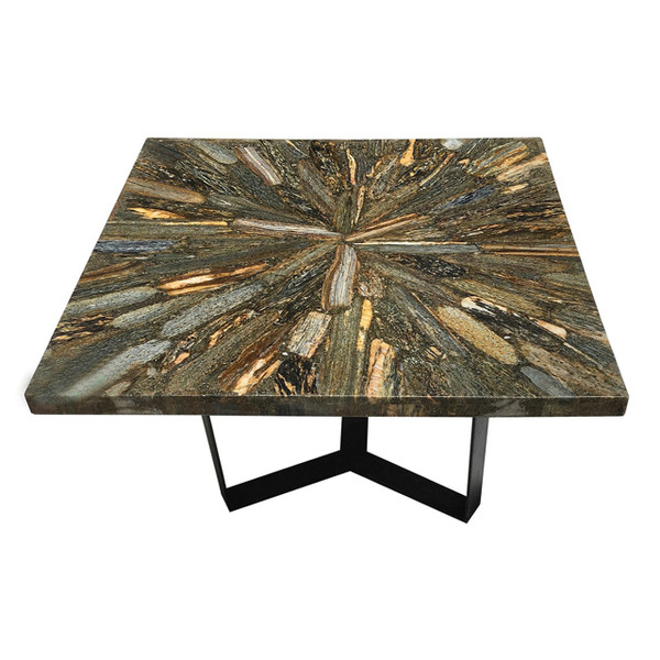 Stone - Table Top - ST-STO-010