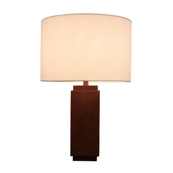 LN-004 - Odin Table Lamp