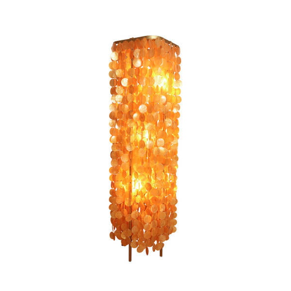 LJ-009 - RITA FLOOR LAMP