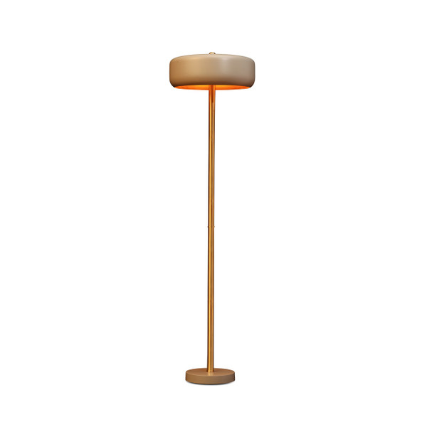GC-011 - Tree Floor Lamp