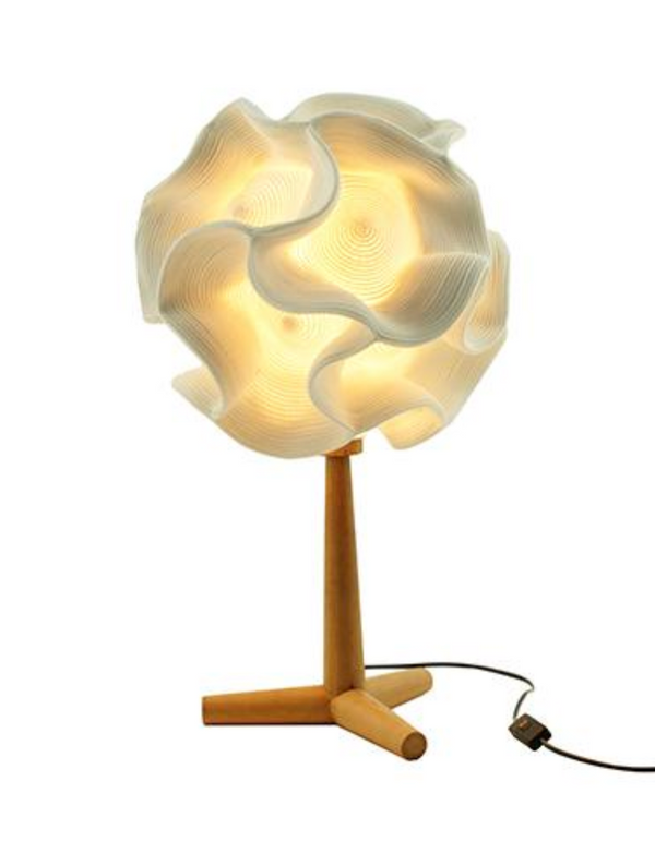 KEMBANG  Table lamp