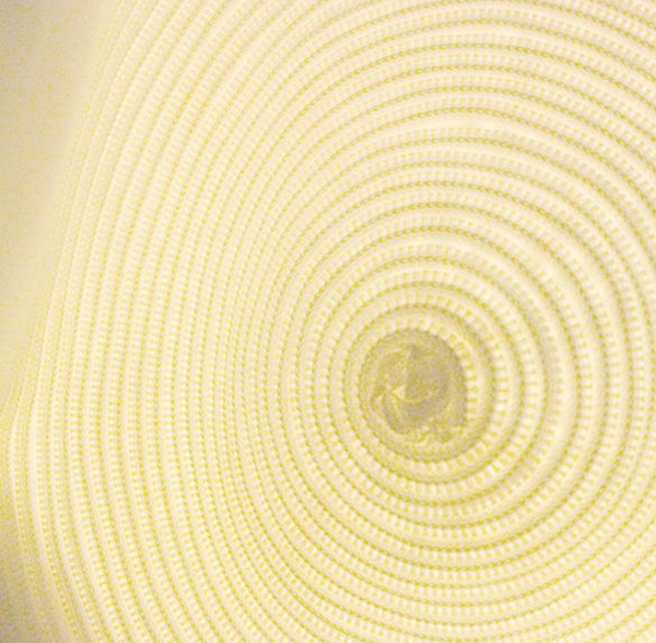 KEMBANG  Table lamp