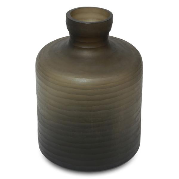 Athena Vase - Large