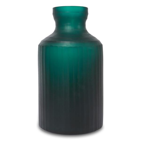 Athena Vase - Medium