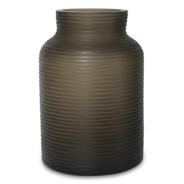 Athena Vase - Small
