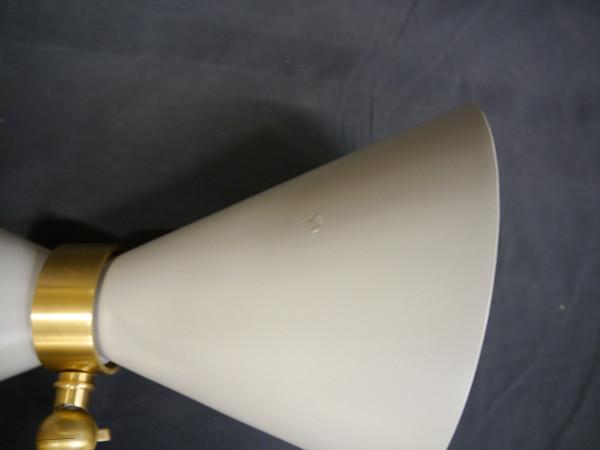 GC-010 - PEGGY WALL - DA-121