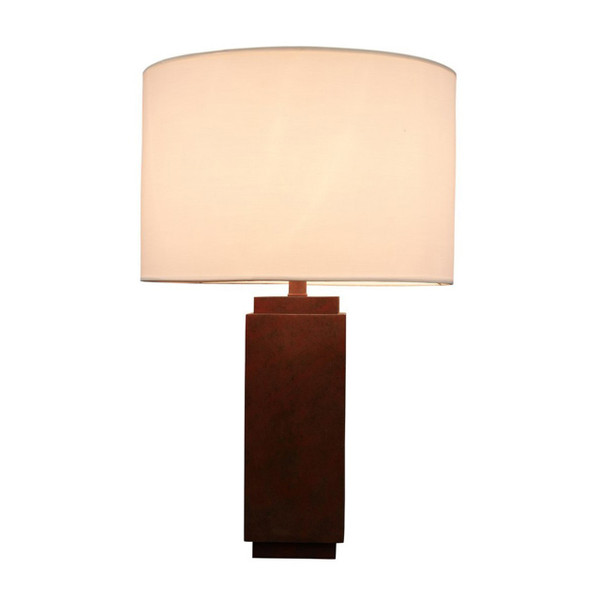 LN-004 ODIN Table Lamp