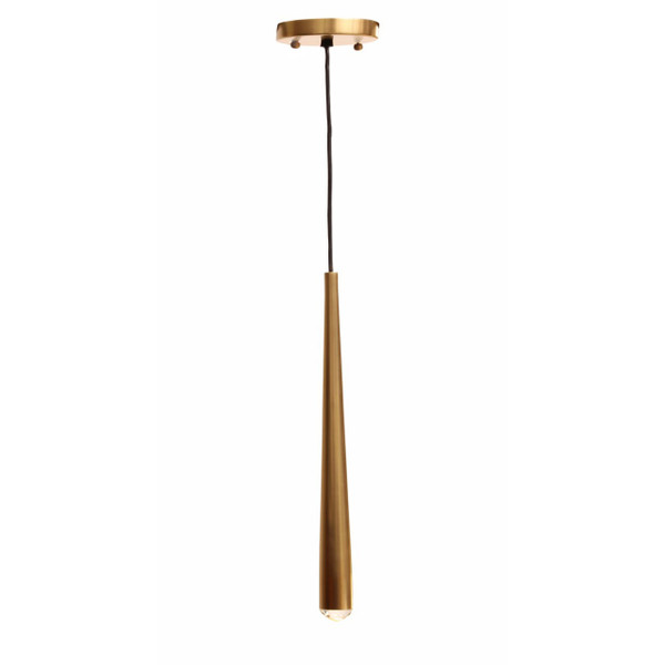 LJ-005 DIAMOND CEILING Lamp