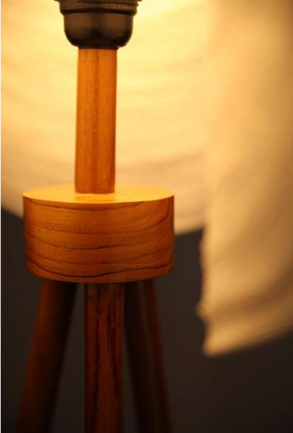 DAUN STANDING LAMP