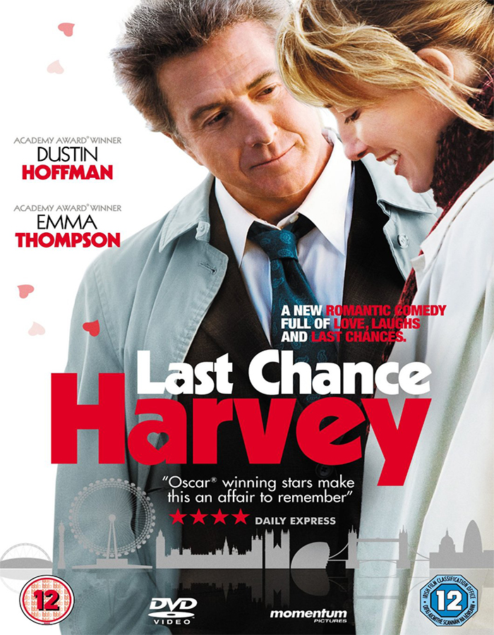 2008-last-chance-harvey-silk-1.jpg