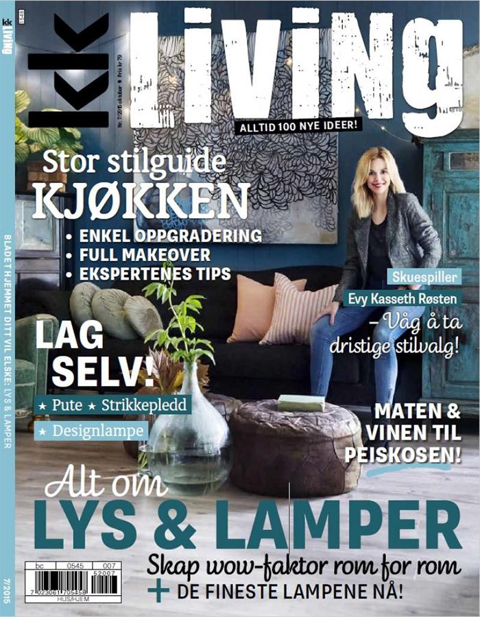press-cover-18.jpg