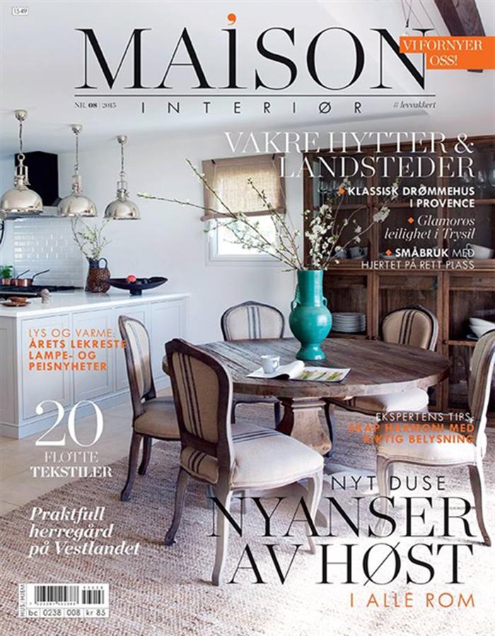 press-cover-19.jpg