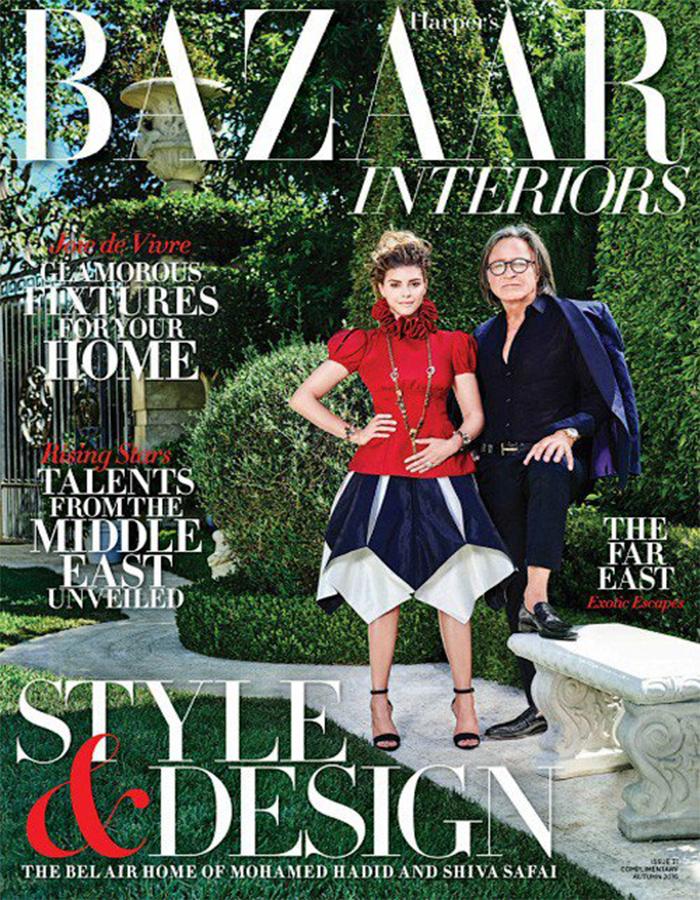press-cover-23.jpg
