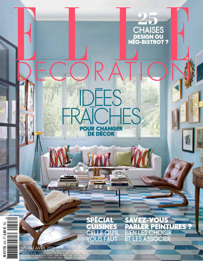 press-cover-26.jpg
