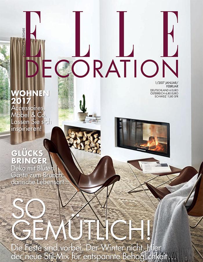 press-cover-29.jpg