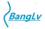 banglv-logo.jpg