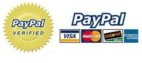 credit-card-signs.jpg