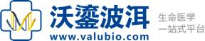 valubio-logo.png