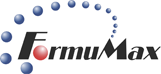 FormuMax Scientific, Inc.