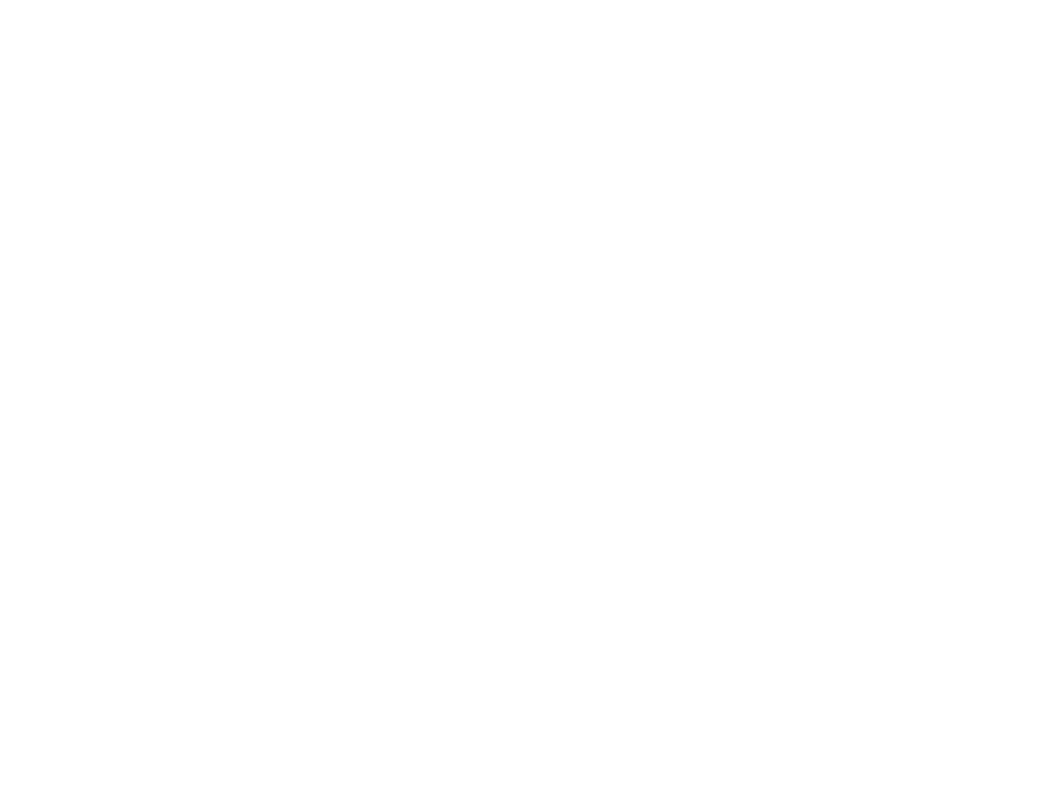 stan coffman
