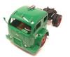 White Fruehauf Gas Truck Sinclair US Army Plastic Model kit 1/48