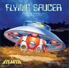 The Flying Saucer 1/72