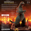 PREORDER Godzilla King of the Monsters Plastic Model Kit