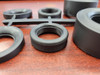 Funny Car Tire set 1/16 Scale