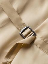 Tattersall Waistcoat