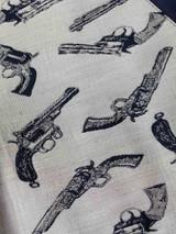 Pistols Waistcoat