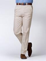 Sand Summer Suit