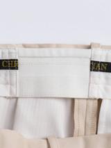 Stone expandable  waistband