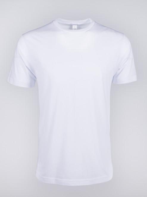 Jockey Round Neck T-Shirt 2 Pack