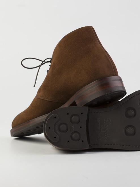 Loake Chukka Boots