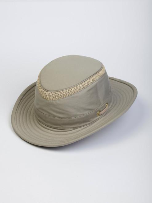 Image of Mens Tilley Hat