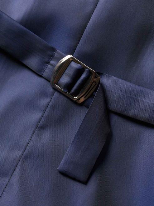 Bow Ties Waistcoat