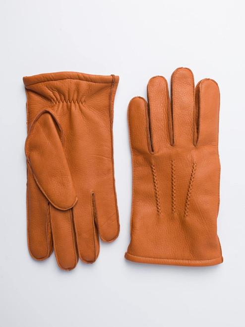 Deerskin Leather Gloves