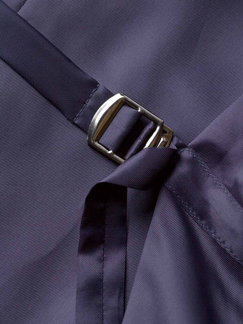 Morrison Tartan Waistcoat