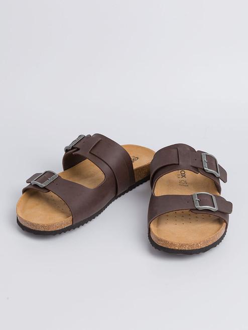 Image of Geox Ghita Sandals