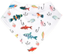 Fishing Lures Bandanna