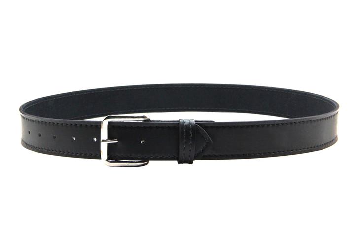 """Model 15 1.5"""" Dress Buckle Belt"""
