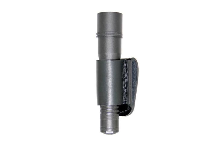 Model 141 Flashlight Holder
