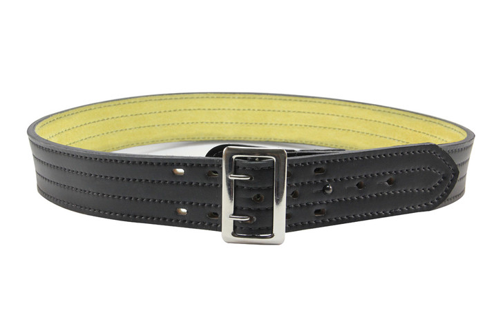 Model 55 Sam Browne Duty Belt