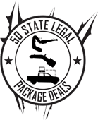 50 State Package